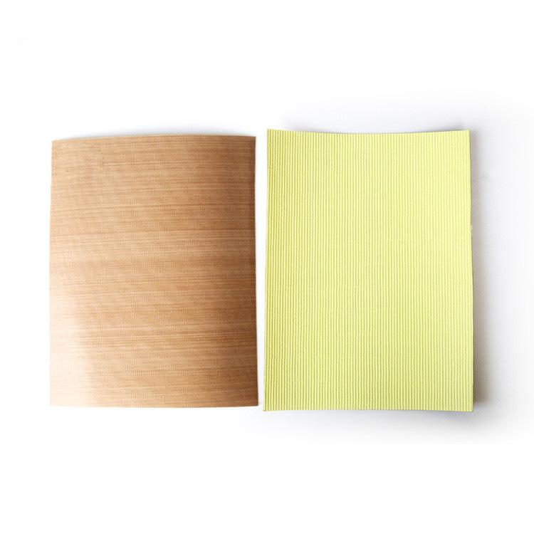 離型紙膠帶