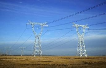 山西尚寬電氣集團有限公司2019年度第一批物資采購