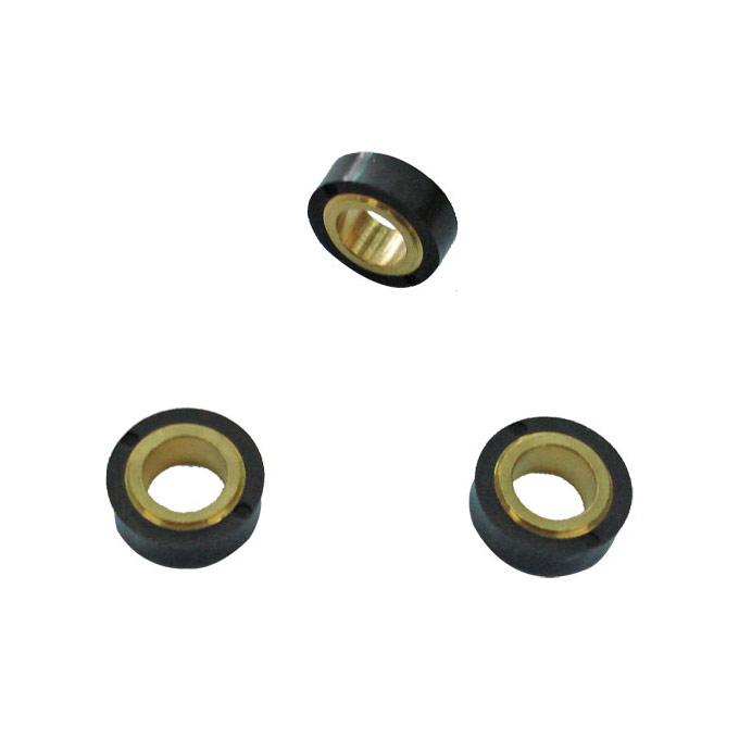 蜂鳴器磁鐵機械式蜂鳴器磁鐵