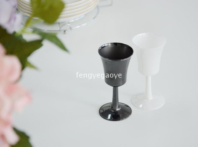 陶瓷杯結構件