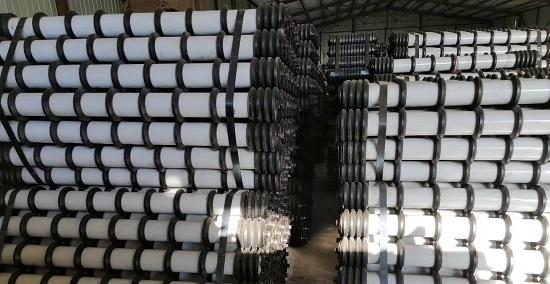 河北旭諾機械設備制造有限公司