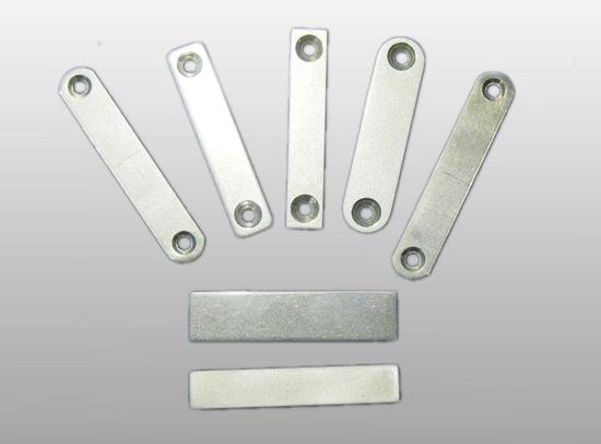 鐵鉻鈷磁鐵