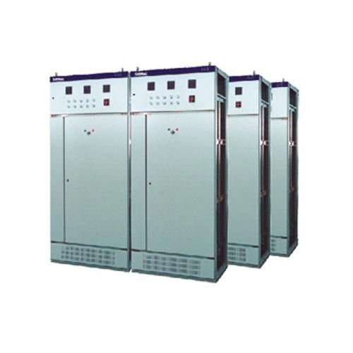GGD交流低壓配電柜系列
