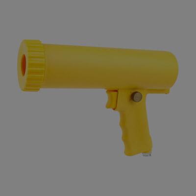 空壓槍系列