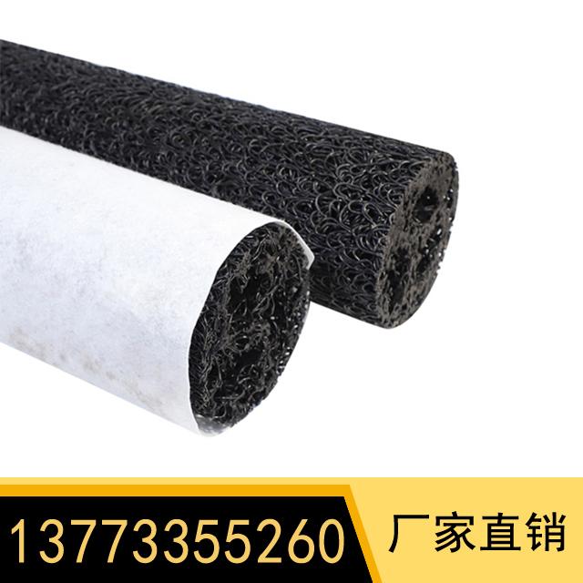 內支撐塑料盲溝 型號:Φ100mm