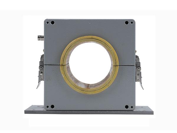 TLGK-P系列刚性开口线圈雷电流传感器