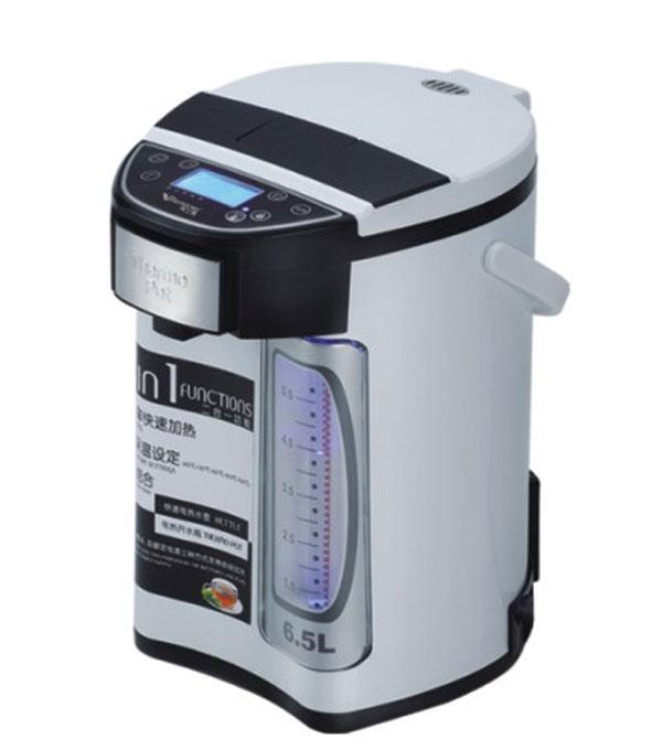 電熱開水瓶 5.5L/6.5L
