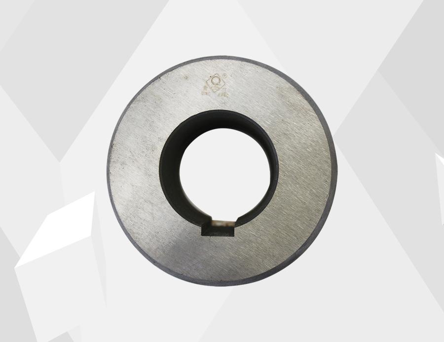 四節榨螺  6YL110-4A3-601