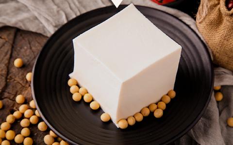 磨豆为腐,是人生最赞的格调