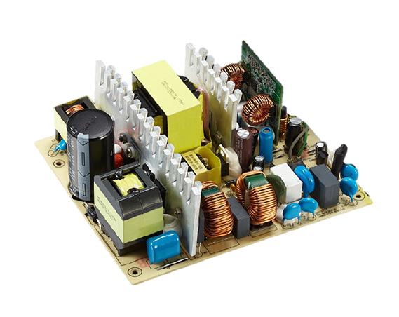 電子變壓器