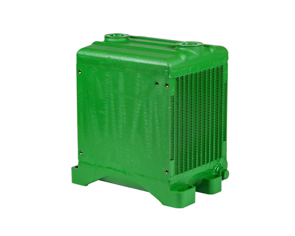 912四缸液壓油散熱器 223 5338