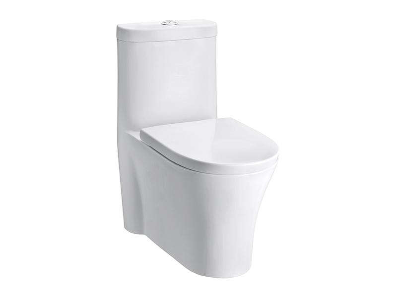 WC0613