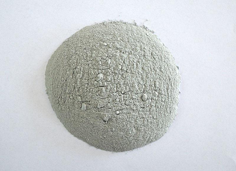 粘合劑  KY-7B