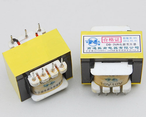 DB-3VA電源變壓器