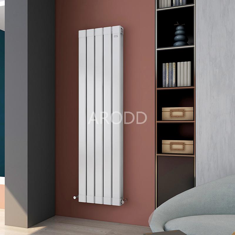 銅鋁暖氣片-9085