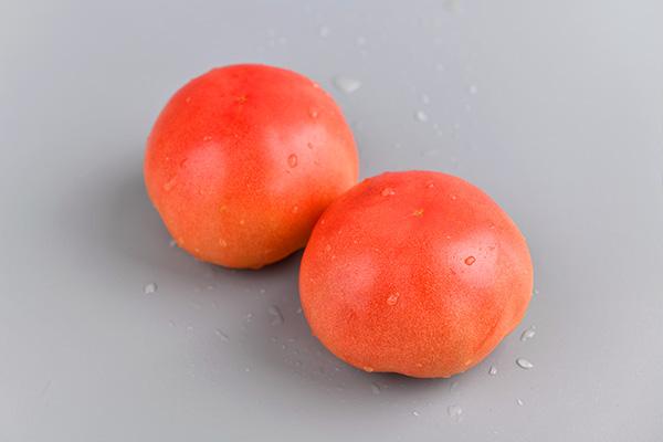 西紅柿-番茄-菜之源凈菜