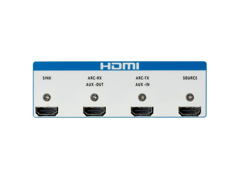 AX-HDMI選件
