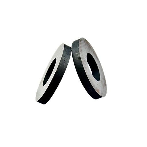 鐵氧體大圓環