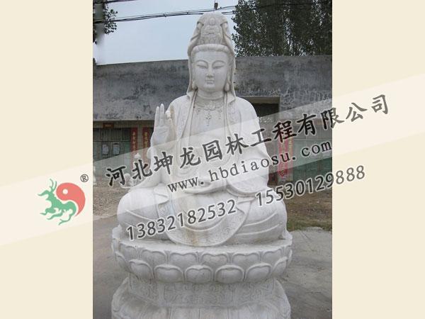 佛像石雕019