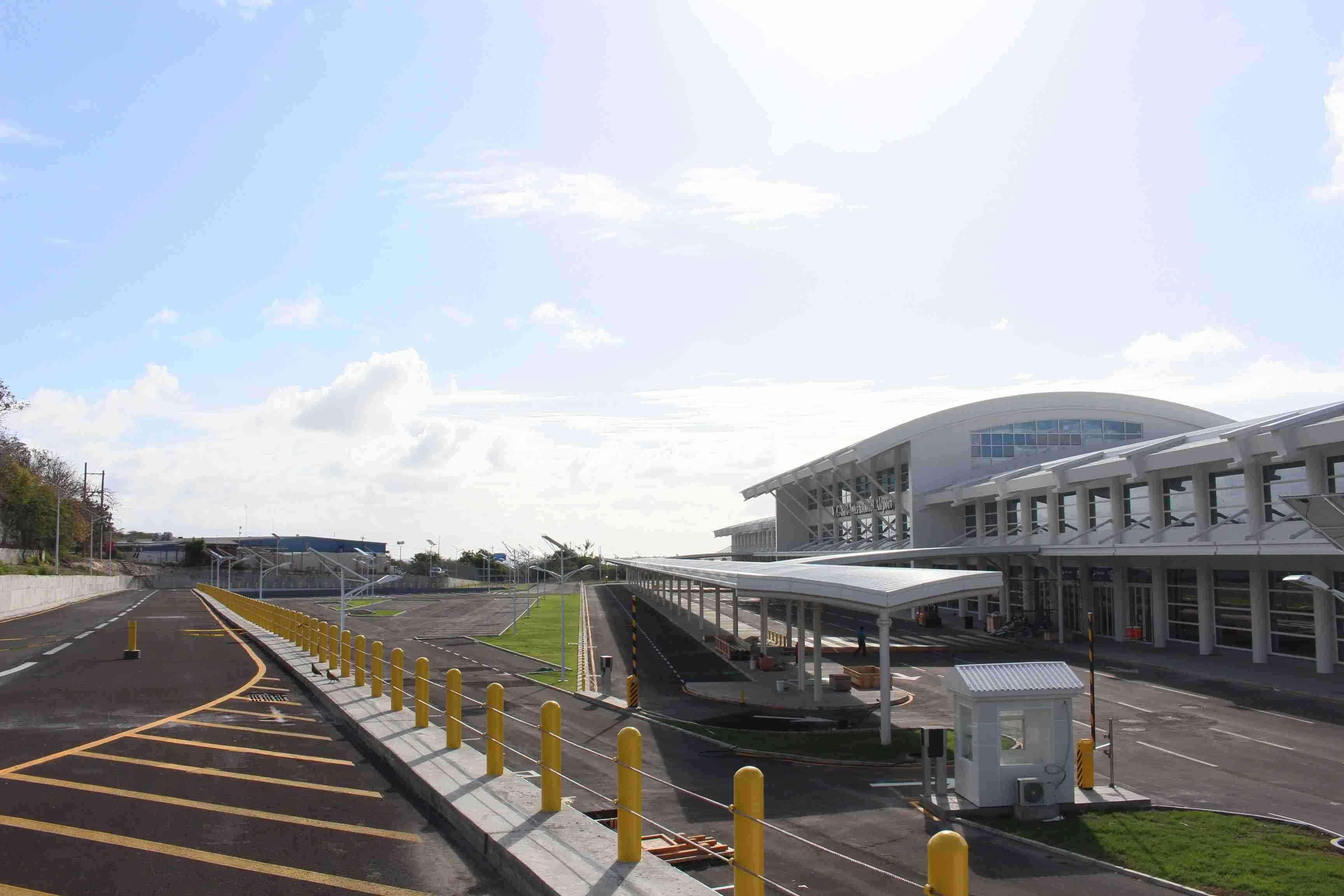 安巴機場圖3(1)(1)