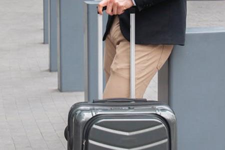 箱包日常使用需要注意哪些注意事項