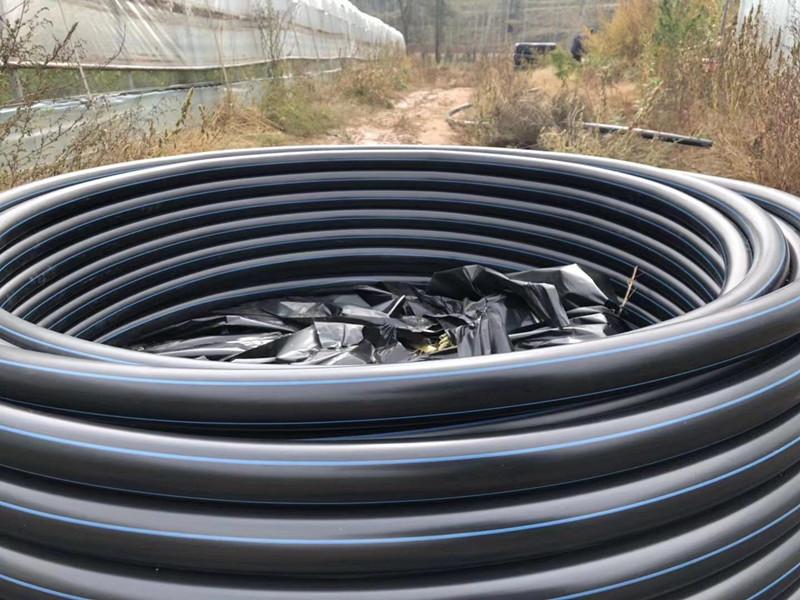 灌溉管廠家