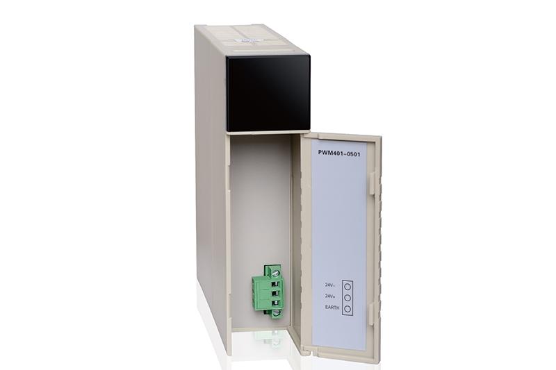 NA400-電源模塊