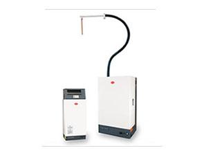 SEB 型 電極式蒸氣加濕器