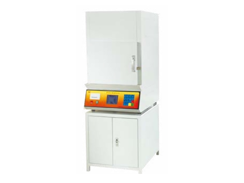 LD-LH4000型 瀝青含量測定儀
