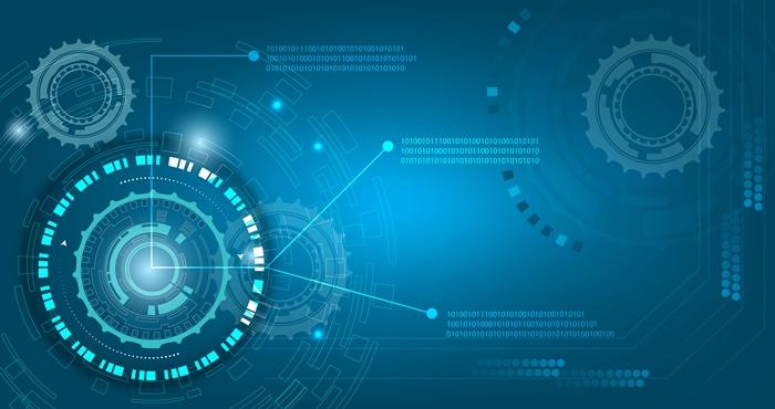 全球企业数字化战略转型的技术趋势