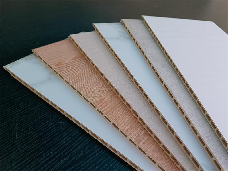 科吉星400/600平縫板