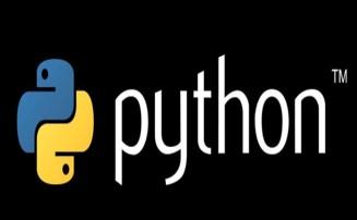 Python編程