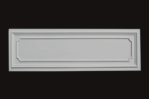 浮雕、板材