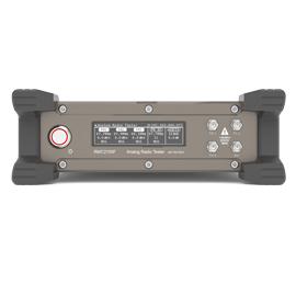 RWC2100F-PLUS-V2.0