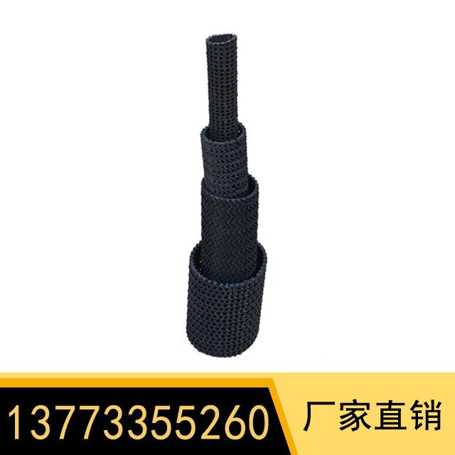 硬式透水管 型號:Φ50mm