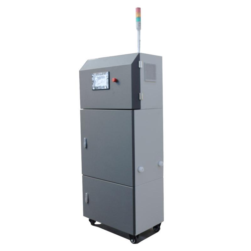 jx-28-500純次氯酸發生裝置