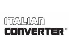 ITALIAN集團