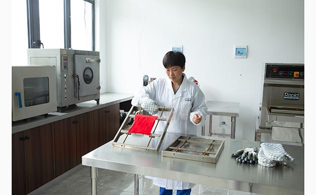 研發中心應用室 (4)