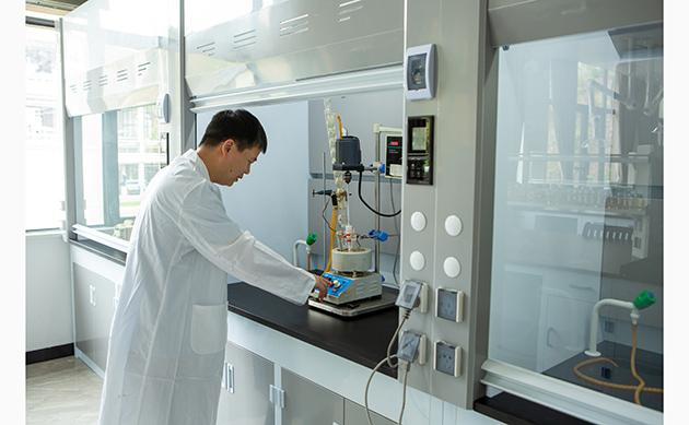 研發中心實驗室 (2)