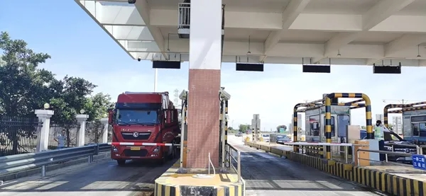 广东新增15条高速公路实施货车85折优惠!