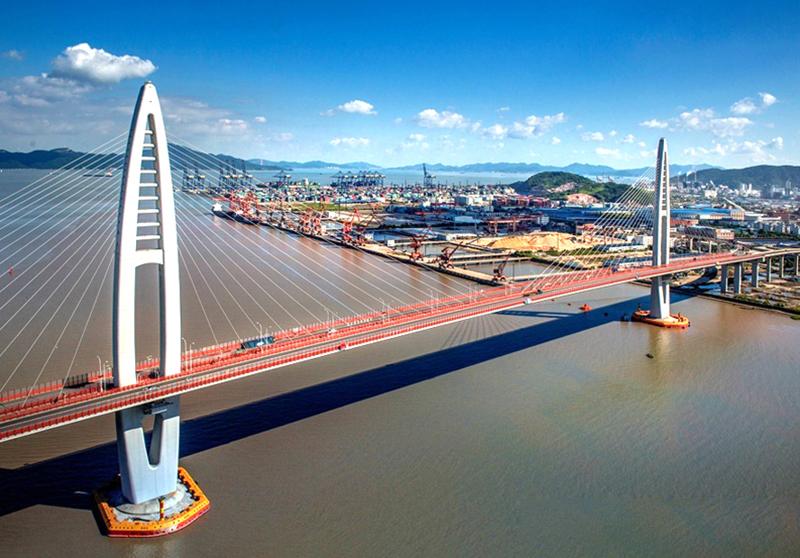 城市基礎設施投資