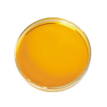 日落黃香精專用色素