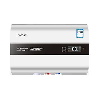 速熱式熱水器
