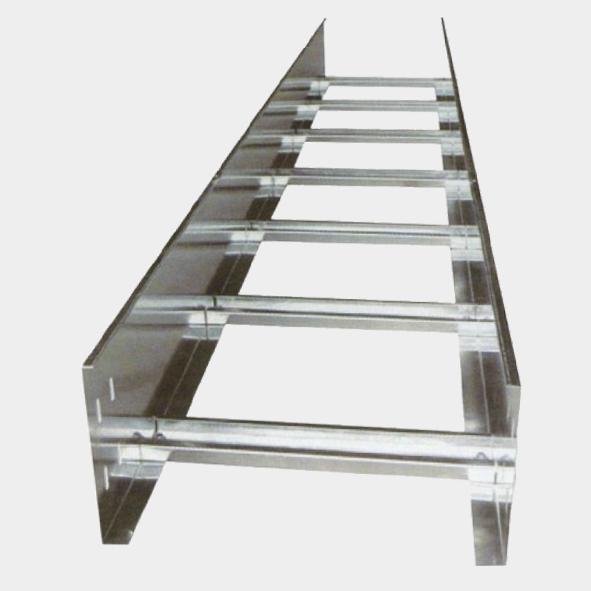 NFQG-T梯形式電纜橋架