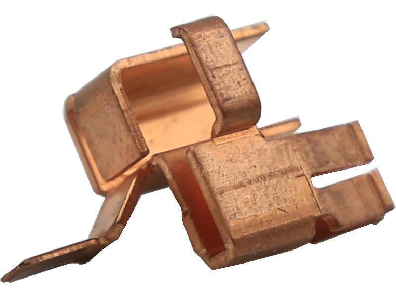 通訊連接器配件
