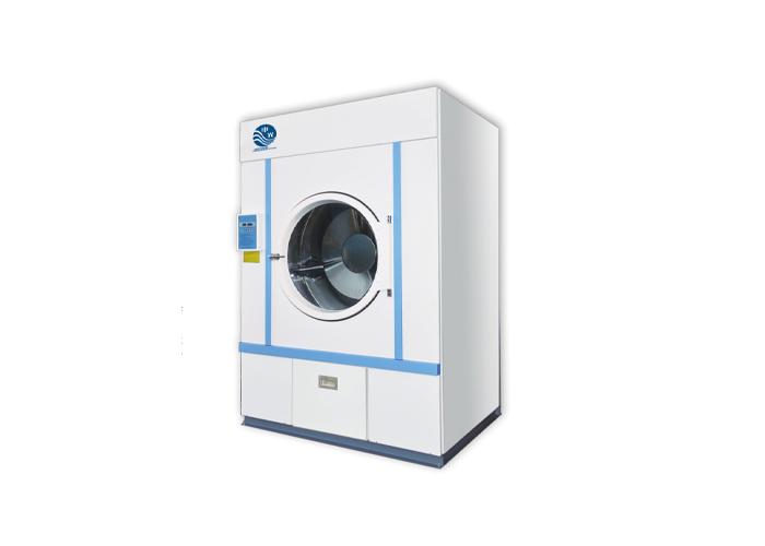 GUD系列全自動工業烘干機