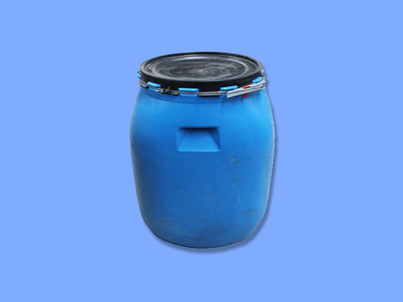 產品:AES--脂肪醇聚氧乙烯醚硫酸鈉