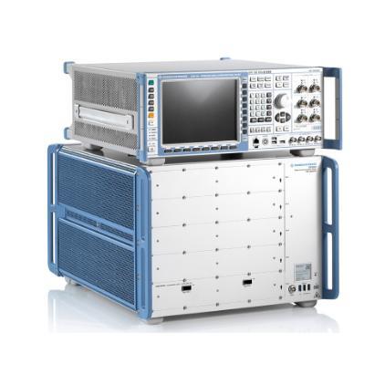 CMX500+CMW圖片-V1.0