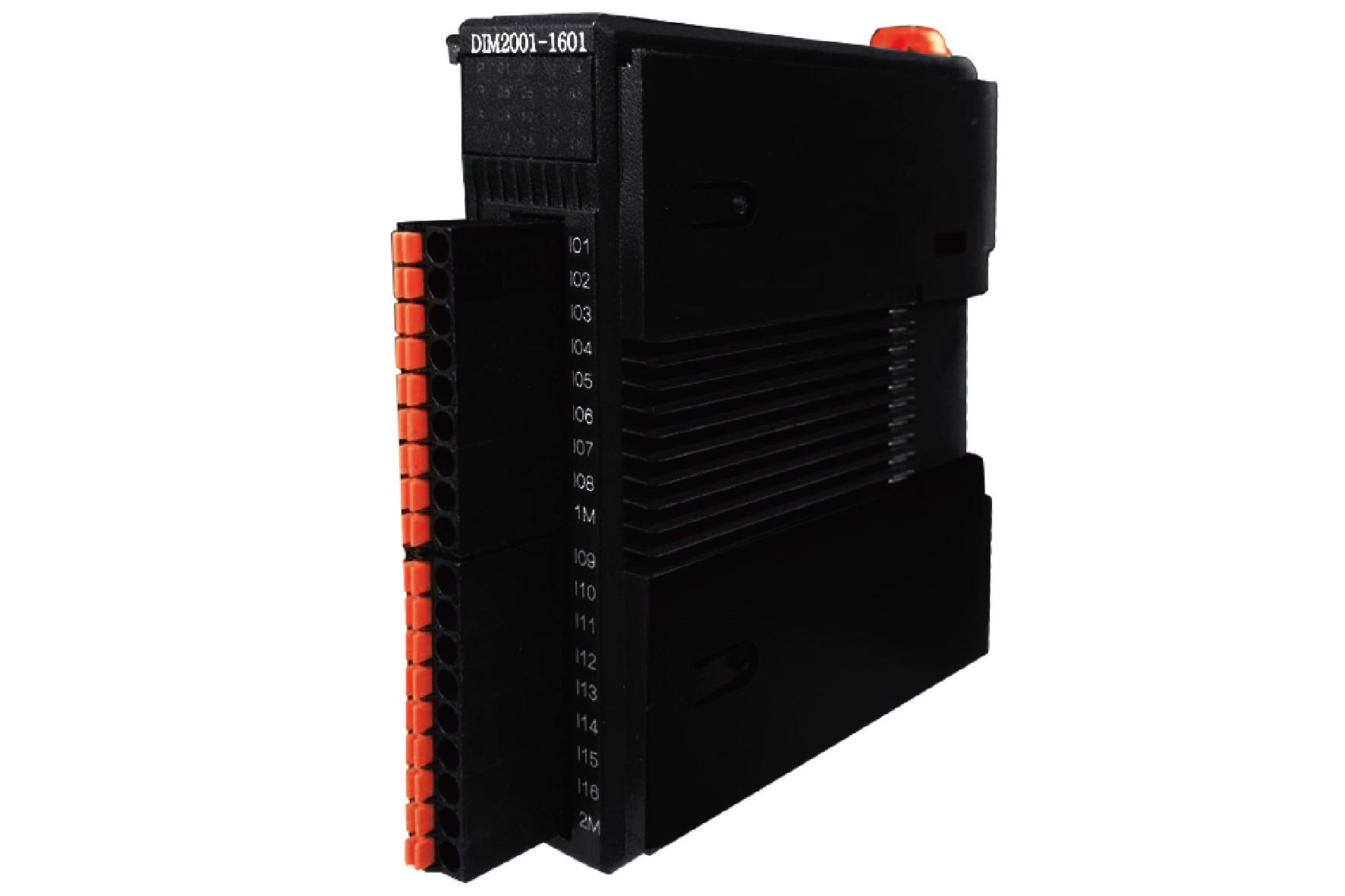 NA2000-數字量輸入模塊