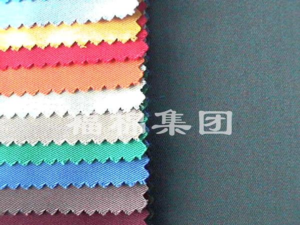 純棉帆布系列